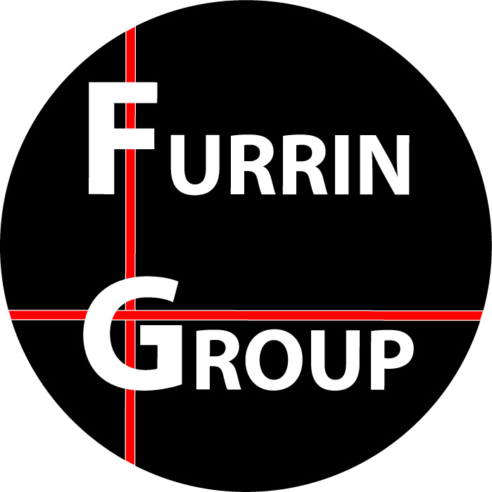 Furrin Group